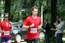Hamburg-Halbmarathon0483.jpg