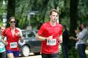 Hamburg-Halbmarathon0484.jpg