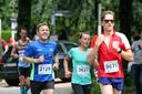 Hamburg-Halbmarathon0488.jpg