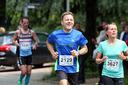 Hamburg-Halbmarathon0490.jpg