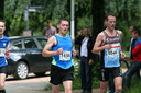 Hamburg-Halbmarathon0491.jpg