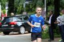Hamburg-Halbmarathon0494.jpg