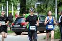 Hamburg-Halbmarathon0495.jpg