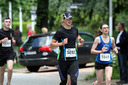Hamburg-Halbmarathon0496.jpg