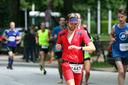 Hamburg-Halbmarathon0504.jpg