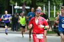 Hamburg-Halbmarathon0505.jpg