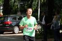 Hamburg-Halbmarathon0512.jpg