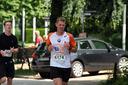 Hamburg-Halbmarathon0514.jpg