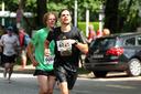 Hamburg-Halbmarathon0518.jpg