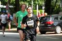 Hamburg-Halbmarathon0519.jpg