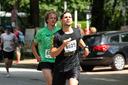 Hamburg-Halbmarathon0520.jpg