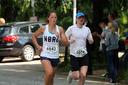 Hamburg-Halbmarathon0525.jpg