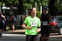 Hamburg-Halbmarathon0531.jpg