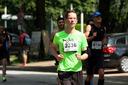Hamburg-Halbmarathon0532.jpg