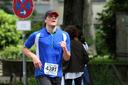 Hamburg-Halbmarathon0547.jpg