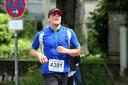Hamburg-Halbmarathon0548.jpg