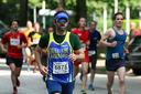 Hamburg-Halbmarathon0557.jpg