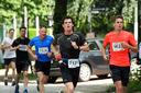 Hamburg-Halbmarathon0568.jpg