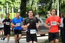 Hamburg-Halbmarathon0569.jpg