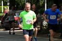 Hamburg-Halbmarathon0572.jpg