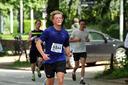 Hamburg-Halbmarathon0573.jpg