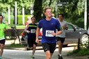 Hamburg-Halbmarathon0575.jpg