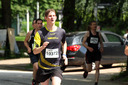 Hamburg-Halbmarathon0586.jpg