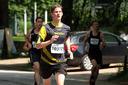 Hamburg-Halbmarathon0587.jpg