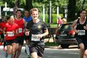 Hamburg-Halbmarathon0588.jpg