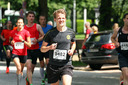 Hamburg-Halbmarathon0589.jpg