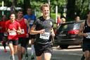 Hamburg-Halbmarathon0590.jpg