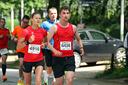 Hamburg-Halbmarathon0593.jpg
