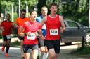 Hamburg-Halbmarathon0594.jpg