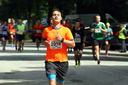 Hamburg-Halbmarathon0596.jpg
