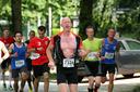 Hamburg-Halbmarathon0602.jpg