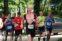 Hamburg-Halbmarathon0603.jpg