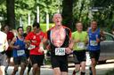 Hamburg-Halbmarathon0604.jpg