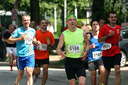 Hamburg-Halbmarathon0607.jpg