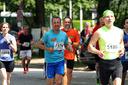 Hamburg-Halbmarathon0608.jpg