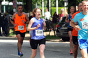 Hamburg-Halbmarathon0610.jpg