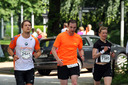 Hamburg-Halbmarathon0615.jpg