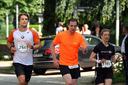 Hamburg-Halbmarathon0616.jpg