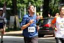 Hamburg-Halbmarathon0619.jpg