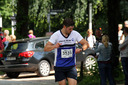 Hamburg-Halbmarathon0622.jpg