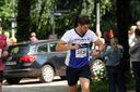 Hamburg-Halbmarathon0623.jpg