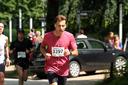 Hamburg-Halbmarathon0625.jpg