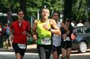 Hamburg-Halbmarathon0627.jpg