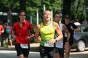 Hamburg-Halbmarathon0628.jpg