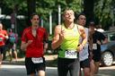 Hamburg-Halbmarathon0629.jpg