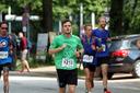 Hamburg-Halbmarathon0630.jpg